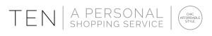 TEN-APSS-Logo-L